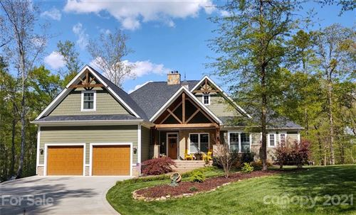 Photo of 8334 Catawba Cove Drive, Belmont, NC 28012 (MLS # 3736358)
