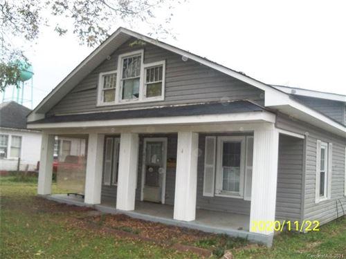 Photo of 810 Main Street S, Clover, SC 29710-1429 (MLS # 3701359)
