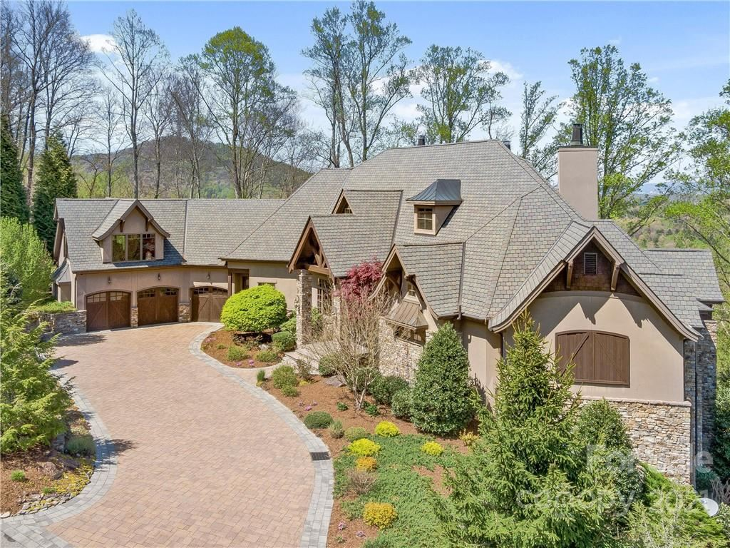Photo of 47 Ridge Pine Trail, Arden, NC 28704 (MLS # 3598359)