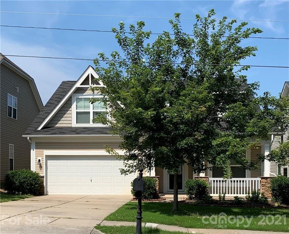 1208 Woodglen Lane, Stallings, NC 28104-7026 - MLS#: 3757360