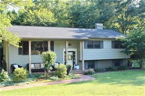 Photo of 267 25th Avenue NW, Hickory, NC 28601 (MLS # 3543361)