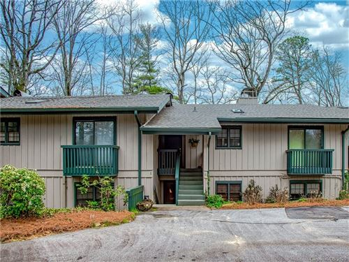 Photo of 28 Toxaway Point #5, Lake Toxaway, NC 28747 (MLS # 3607361)
