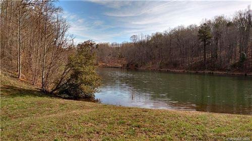 Photo of 255 Harbor Ridge Drive, Statesville, NC 28677 (MLS # 3627361)