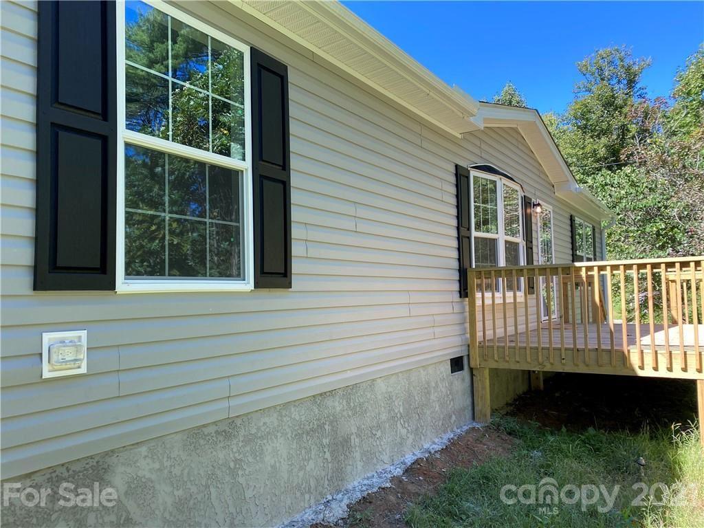 Photo of 3228 Pleasant Grove Church Road, Hendersonville, NC 28739-0325 (MLS # 3789361)