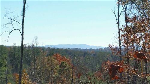 Photo of Lot 825 Whispering Hills Lane, Lenoir, NC 28645 (MLS # 3549363)