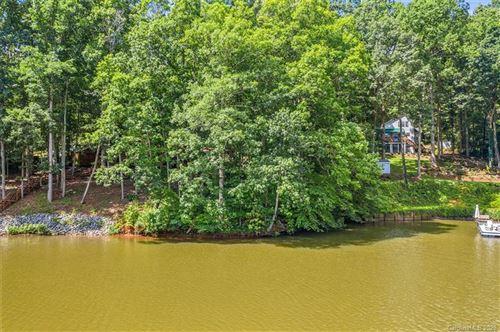 Photo of 7093 Cove Creek Drive, Sherrills Ford, NC 28673 (MLS # 3583363)