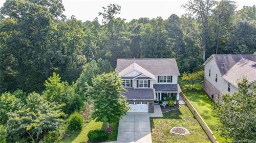 Photo of 1814 Woods Lane, Denver, NC 28037-7854 (MLS # 3653363)
