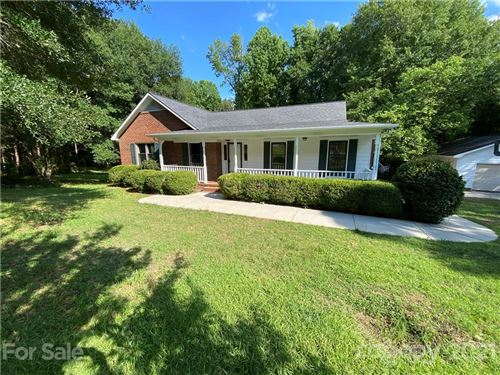 Photo of 721 Farley Road, Fort Mill, SC 29715-7016 (MLS # 3755363)