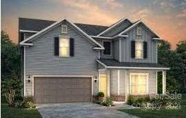 Photo of 17011 Dogwood Drive #056, Charlotte, NC 28278 (MLS # 3792363)