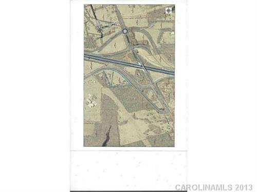 Photo of 131 Transco Road, Mooresville, NC 28117 (MLS # 2190364)