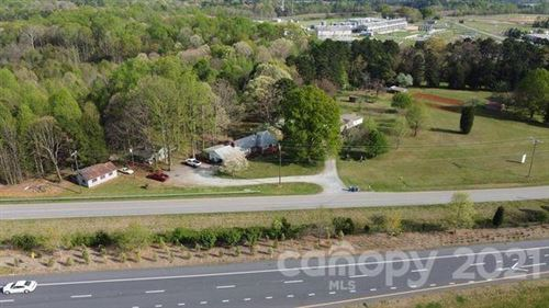 Tiny photo for 131 Transco Road, Mooresville, NC 28117 (MLS # 2190364)