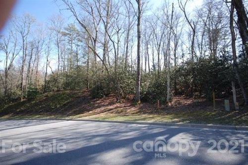 Photo of 569 Camptown Road, Brevard, NC 28712 (MLS # 3308364)