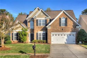 Photo of 308 Mary Caroline Springs Drive, Mount Holly, NC 28120 (MLS # 3556364)