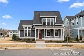 Photo of 776 Digby Road, Rock Hill, SC 29730 (MLS # 3575364)