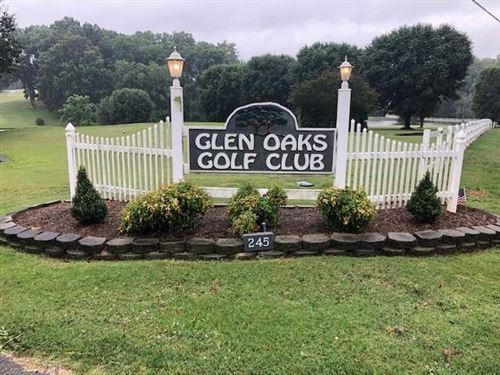 Photo of 8 Glen Oaks Estates Divot Drive, Maiden, NC 28650 (MLS # 3640364)