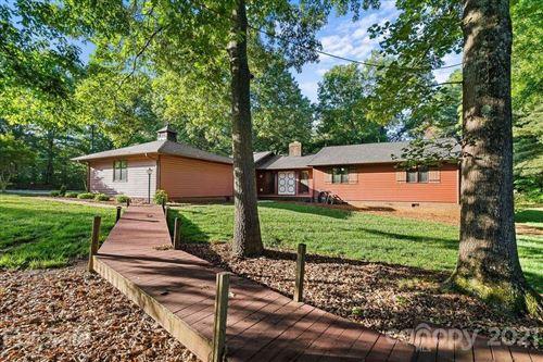 Photo of 165 Whipporwill Lane, Salisbury, NC 28146-9065 (MLS # 3740365)
