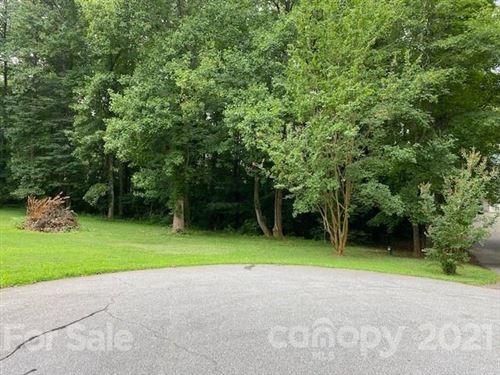 Photo of 00 Briarwood Road #28, Lincolnton, NC 28092 (MLS # 3766365)