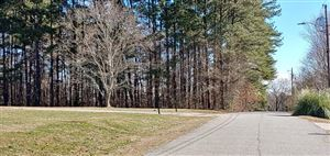 Photo of 2140 14th Avenue SW, Hickory, NC 28602 (MLS # 3463366)