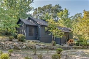 Photo of 150 Woodland Road, Tryon, NC 28043 (MLS # 3547366)