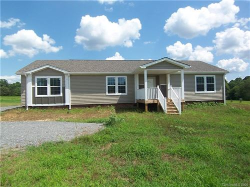 Photo of 3630 Plainfield Drive, Shelby, NC 28150 (MLS # 3640366)