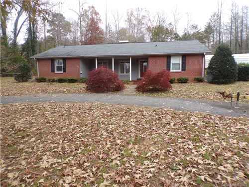 Photo of 4819 Chapel Grove Road, Gastonia, NC 28052-8185 (MLS # 3685366)
