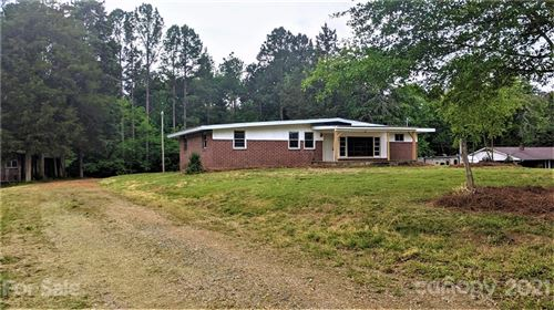 Photo of 50318 Clodfelter Extension, Albemarle, NC 28001-6618 (MLS # 3735366)