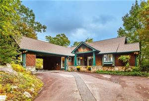Photo of 328 Toxaway Drive #32ARev, Lake Toxaway, NC 28747 (MLS # 3441367)