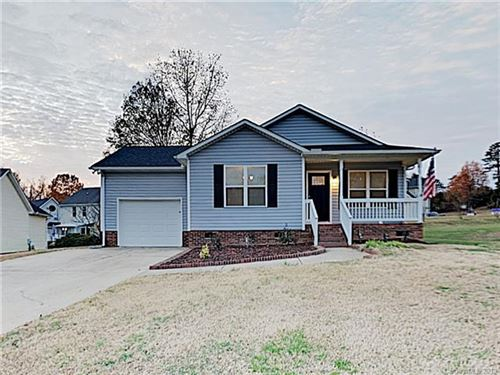 Photo of 970 Avery Court, Concord, NC 28025 (MLS # 3574367)