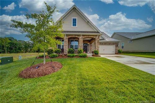 Photo of 119 Carolina Ash Lane, Mooresville, NC 28117 (MLS # 3631367)