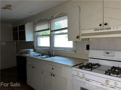 Tiny photo for 349 W Moore Avenue, Mooresville, NC 28115-3144 (MLS # 3720367)