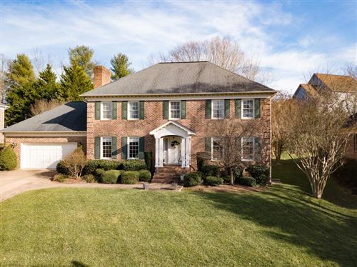 Photo of 571 19th Ave Lane NW, Hickory, NC 28601 (MLS # 3580368)