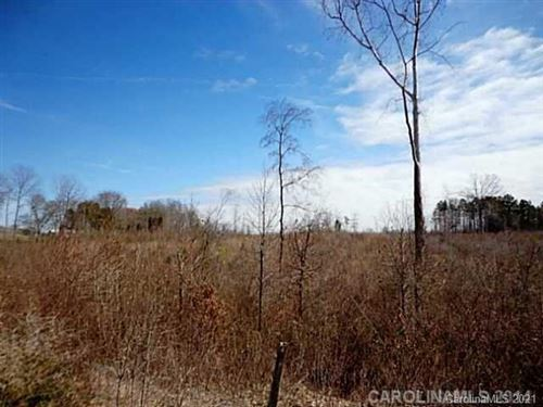 Photo of 0000 Riddle Mill Road, Clover, SC 29710 (MLS # 3700368)