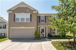 Photo of 8608 Herons Pond Court, Charlotte, NC 28215 (MLS # 3510369)