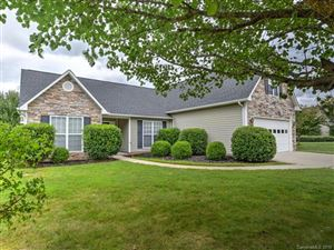 Photo of 56 Morning Mist Road, Fletcher, NC 28732 (MLS # 3545369)
