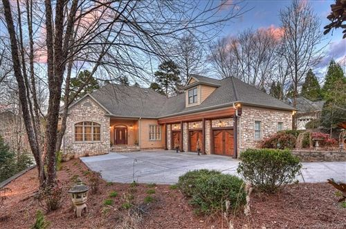 Photo of 176 Maple View Drive, Troutman, NC 28166-8807 (MLS # 3601369)