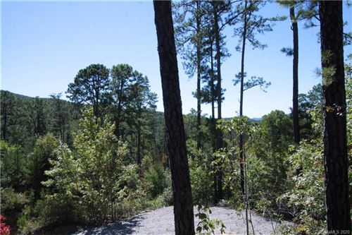 Photo of Lot 25 Round Mountain Road #25, Brevard, NC 28712 (MLS # 3668369)