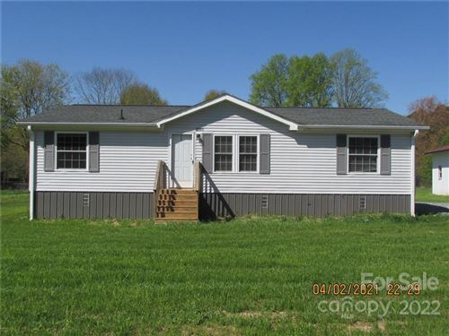 Photo of 4005 Towery Road, Shelby, NC 28150 (MLS # 3725369)