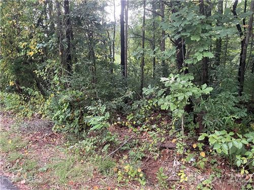 Photo of 0 St John Zion Road, Rutherfordton, NC 28139 (MLS # 3793369)