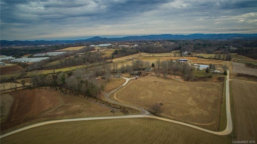 Photo of 448 Butler Farm Road S, Mills River, NC 28759-4160 (MLS # 3237369)