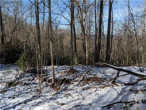 Photo of 00 High Ridge Road, Pisgah Forest, NC 28768 (MLS # 3599370)