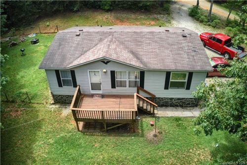 Photo of 315 Foxtail Drive, Marion, NC 28752-7693 (MLS # 3636370)