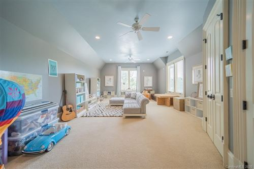 Tiny photo for 9640 Windygap Road, Charlotte, NC 28278-9740 (MLS # 3646370)