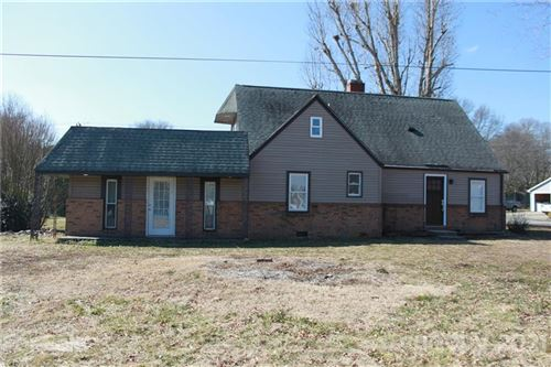Photo of 106 Chase High Road, Forest City, NC 28043-5649 (MLS # 3708370)