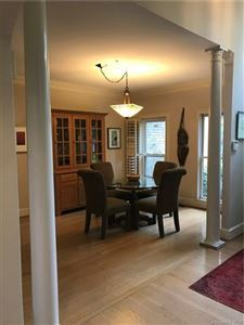 Tiny photo for 3340 Whistley Green Drive, Charlotte, NC 28269 (MLS # 3507371)