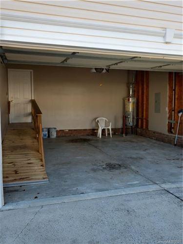 Tiny photo for 1816 Conifer Circle #L16, Charlotte, NC 28213-3138 (MLS # 3683371)
