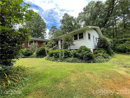 Photo of 2038 Shelby Road, Kings Mountain, NC 28086-8970 (MLS # 3751371)