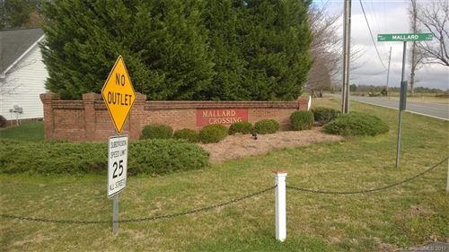 Photo of 5128 Sawbill Lane, Gastonia, NC 28052 (MLS # 3085372)