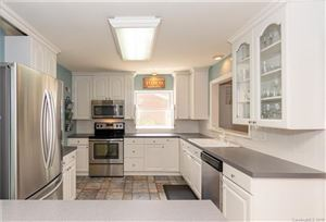 Tiny photo for 2309 Arnold Drive, Charlotte, NC 28205 (MLS # 3527372)