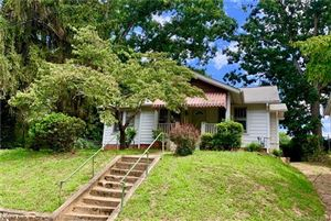 Photo of 14 Oteen Park Place, Asheville, NC 28805 (MLS # 3541372)