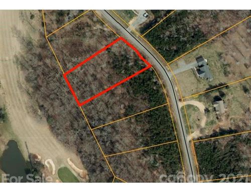Photo of 00 Golf Course Road, Tryon, NC 28782 (MLS # 3656372)